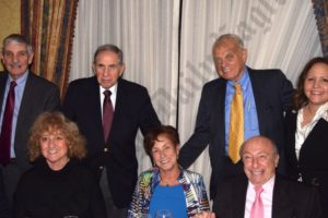 Inns of Court Holiday Dinner 12/14/2015 - Brooklyn Archive