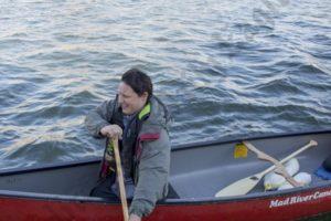 Riverkeeper 11/13/2015 - Brooklyn Archive