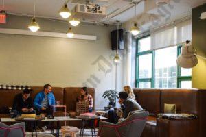 WeWork Buildings 12/09/2015 - Brooklyn Archive