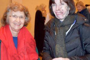 BHA Annual Meeting 02/24/2015 - Brooklyn Archive