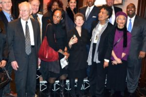 Brooklyn Abolitionists: In Pursuit of Freedom 01/14/2014 - Brooklyn Archive