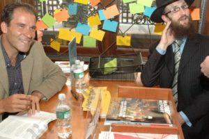 Brooklyn Book Festival 2008 - Brooklyn Archive