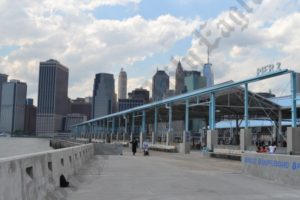 Brooklyn Bridge Park Pier 2 Rink 07/11/2014 - Brooklyn Archive