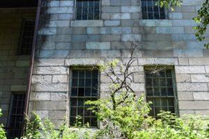 Brooklyn Navy Yard 07/16/2015 - Brooklyn Archive