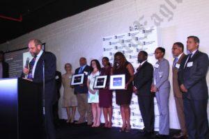 Building Brooklyn Awards 2013 - Brooklyn Archive