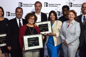 Building Brooklyn Awards 2015 - Brooklyn Archive