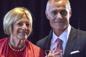 Cancer Center Benefit 2015 - Brooklyn Archive