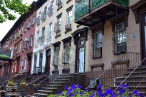 Hasidic Williamsburg 07/17/2014 - Brooklyn Archive