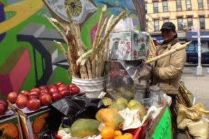 Hispanic Bushwick 04/21/2014 - Brooklyn Archive