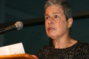 Mary Delmonti. - Brooklyn Archive