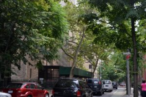 Our Lady of Lebanon Maronite Catholic Cathedral at 113 Remsen Street - Brooklyn Archive