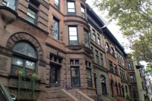 ParkSlope NY Methodist Properties And Neighboring Blocks 09-24-14 - Brooklyn Archive