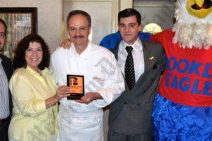 Queen Restaurant 06/13/2014 - Brooklyn Archive