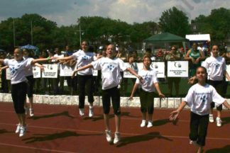 Relay for Life 06/15/2007 - Brooklyn Archive