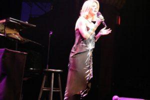 St. Ann's Warehouse Gala 2011 - Brooklyn Archive