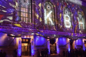 BAM: The Karen Gala 04/28/2015 - Brooklyn Archive