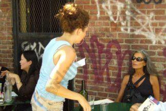 Bastille Day 2007 - Brooklyn Archive