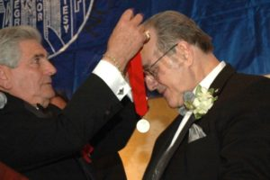 Brooklyn Bar Association Annual Dinner 2005 - Brooklyn Archive