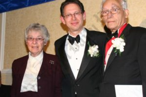 Brooklyn Bar Association Annual Dinner 2006 - Brooklyn Archive