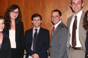 Brooklyn Bar Association Annual Meeting 05/11/2011 - Brooklyn Archive