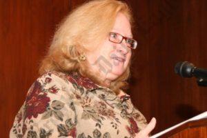 Brooklyn Bar Association Annual Meeting 05/13/2009 - Brooklyn Archive