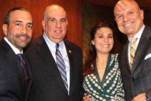 Brooklyn Bar Association Annual Meeting 05/13/2015 - Brooklyn Archive