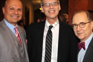 Brooklyn Bar Association Judiciary Night 2015 - Brooklyn Archive