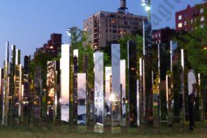 Brooklyn Bridge Park 08/05/2015 - Brooklyn Archive