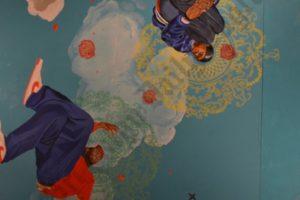Brooklyn Museum Artists Ball 2014 - Brooklyn Archive