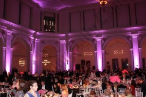 Methodist Hospital Candlelight Ball 05/12/2012 - Brooklyn Archive