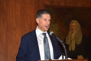 Brooklyn Bar Association Annual Update 11/04/2016 - Brooklyn Archive