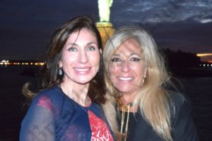 Columbian Lawyers Association 1st Department Party 06/13/2016 - Brooklyn Archive