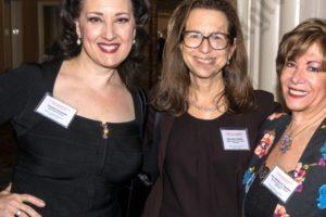 Columbian Lawyers Association: Rapallo Award 2016 - Brooklyn Archive