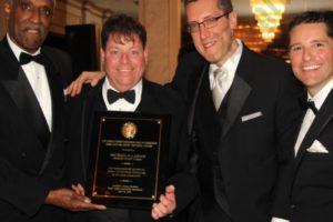 Kings County Criminal Bar Association Annual Dinner 2016 - Brooklyn Archive