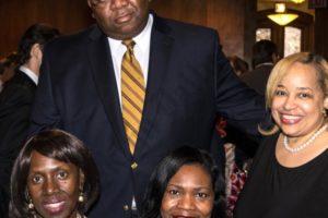 Brooklyn Bar Association Judiciary Night 2016 - Brooklyn Archive