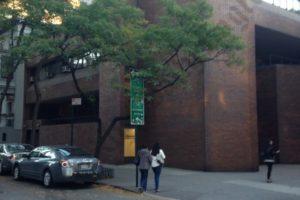 Brooklyn Heights, September 2014 - Brooklyn Archive