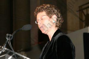 Brooklyn Historical Society Annual Gala 2006 - Brooklyn Archive