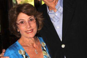 Nina Kurtz Retirement Party 06/21/2016 - Brooklyn Archive