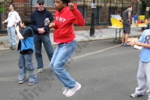 P.S. 8 Paddlewheeler Festival 05/16/2009 - Brooklyn Archive