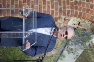 St. Ann's Warehouse Gala 2015 - Brooklyn Archive