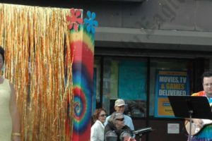 Third Avenue Festival 2010 - Brooklyn Archive