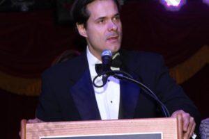 Brooklyn Public Library Annual Gala 2011 - Brooklyn Archive