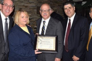 Bay Ridge Lawyers Association CLE 11/30/2016 - Brooklyn Archive