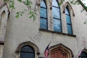 Belarusan Autocephadus Orthodox Church at 401 Atlantic Avenue - Brooklyn Archive