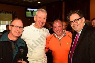 Brooklyn Bar Association Justice Jones Memorial Golf Outing 2017 - Brooklyn Archive