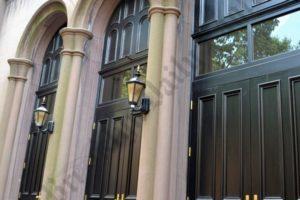 Kane_Street_Synagogue_at_236_Kane_Street_029 - Brooklyn Archive