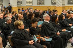 Law Day 2017 - Brooklyn Archive