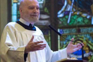 Brooklyn Oratory of St. Philip Neri 30th Anniversary 02/11/2018