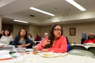 Queens Bar Association CLE 03/15/2018 - Brooklyn Archive